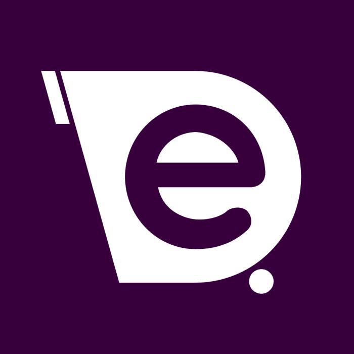ecom-icon