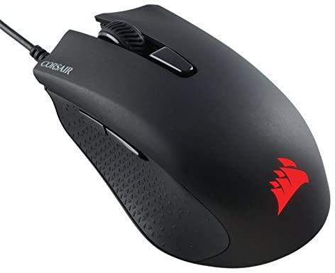 Mouse Gamer Corsair 41NWfrMr-8L._AC_