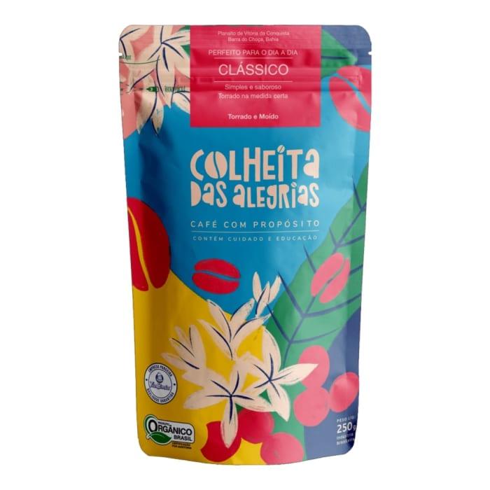 cafe-organico-colheita-das-alegrias---classico-torrado-e-moido-min