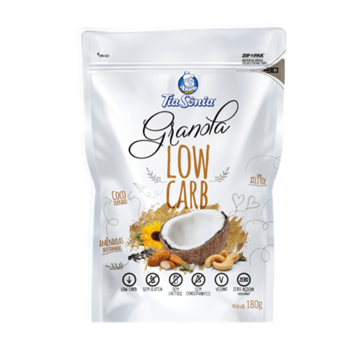 kit@v2-1589548455411-1567429539189-granola-tia-sonia-low-carb-180g