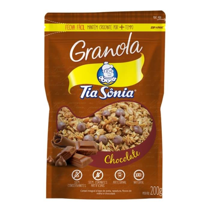 granola-chocolate-min