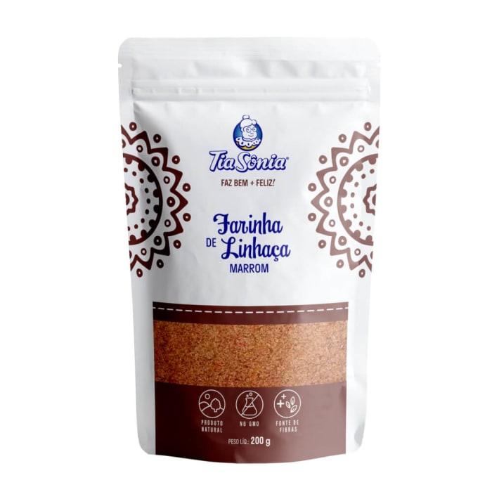 farinha-linhaca-marrom