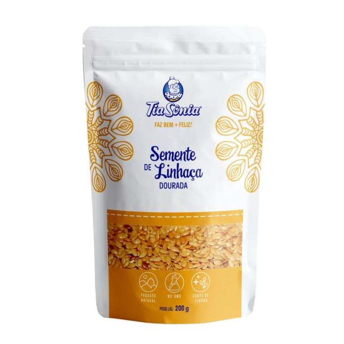 semente-linhaca-dourada