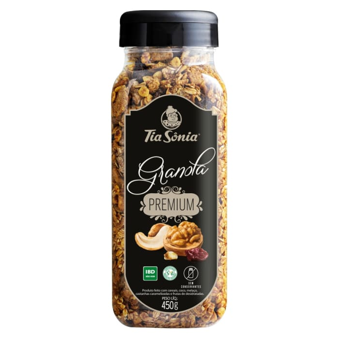 granola premium 450 pote (1)