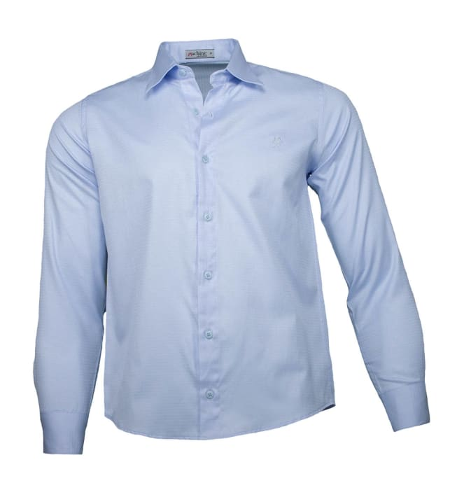camisa-masculina-azul-claro-riscada