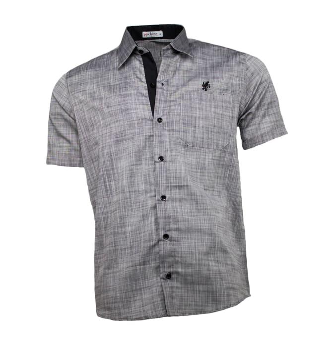 camisa-masculina-cinza-mescla1220