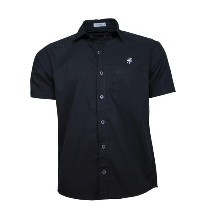 camisa-sarja-masculina-manga-curta-preta-02-21