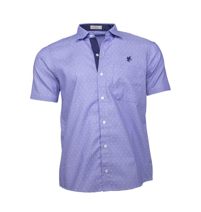 camisa-masculina-manga-curta-azul-claro-02-21