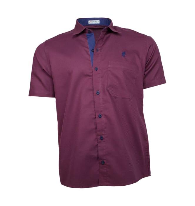 camisa-masculina-manga-curta-vinho-02-21