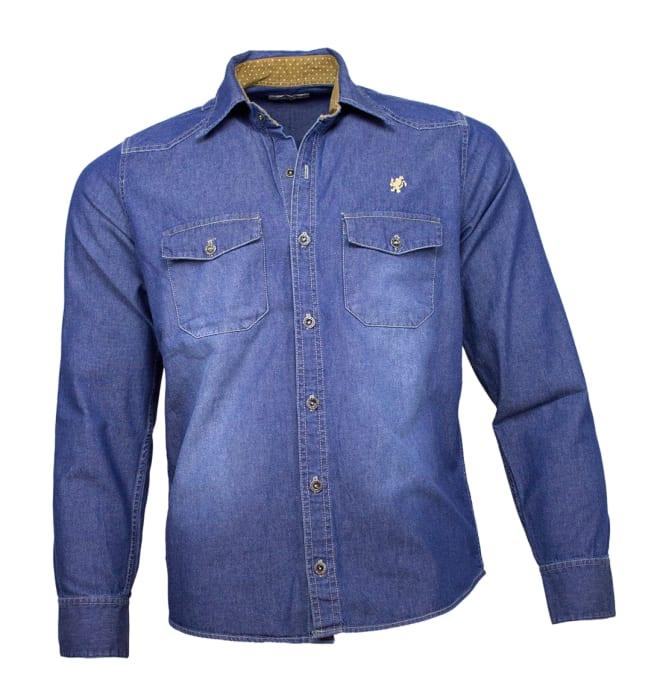 camisa-jeans-masculina-stone-0521