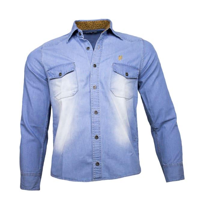 camisa-jeans-masculina-delave-0521