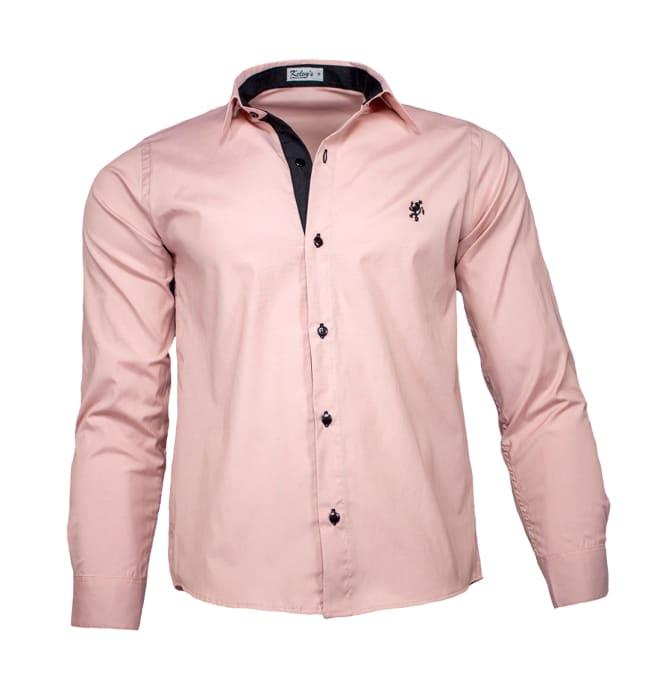 camisa-social-masculina-rose-06-21