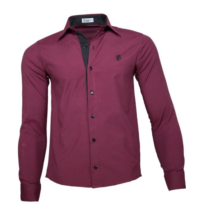 camisa-masculina-social-vinho-06-21