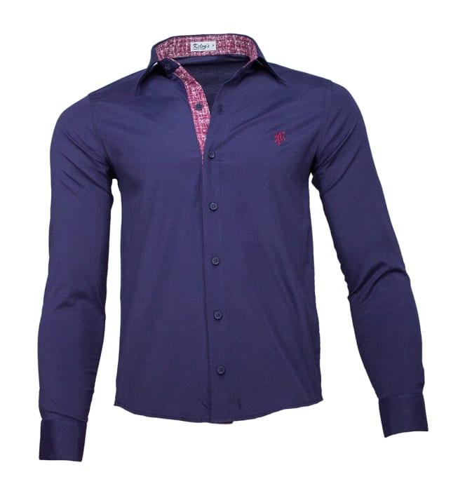 camisa-masculina-azul-marinho-06-21