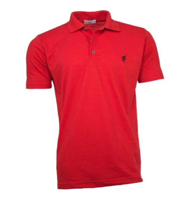 camisa-polo-masculina-vermelha-07-21