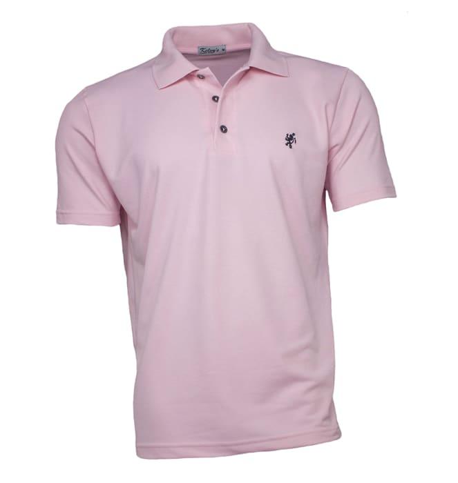 camisa-polo-masculina-rosa-clara-08-21