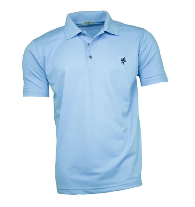 camisa-polo-masculina-azul-claro-07-21