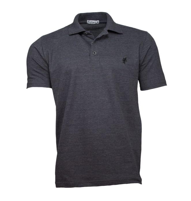 camisa-polo-masculina-grafite-07-21