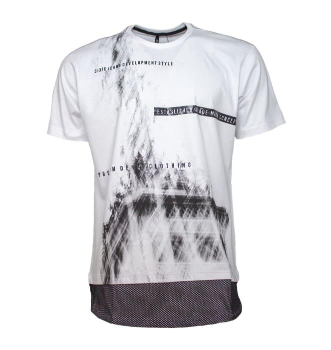 camiseta-long-barrado-branca-dixie