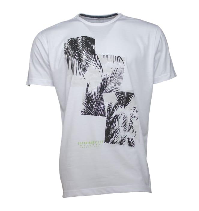 camiseta-palmeiras-branca-dixie