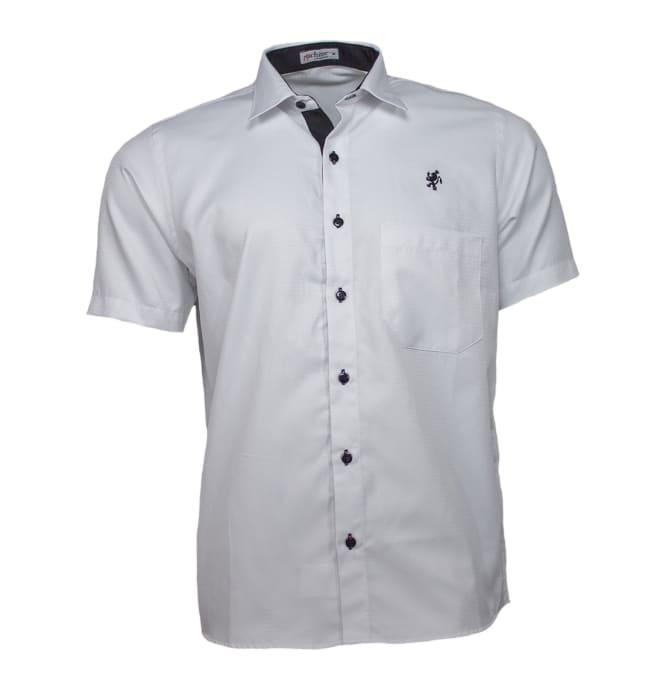 camisa-masculina-manga-curta-branca-08-21