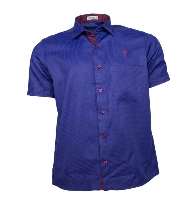camisa-masculina-manga-curta-azul-royal-08-21