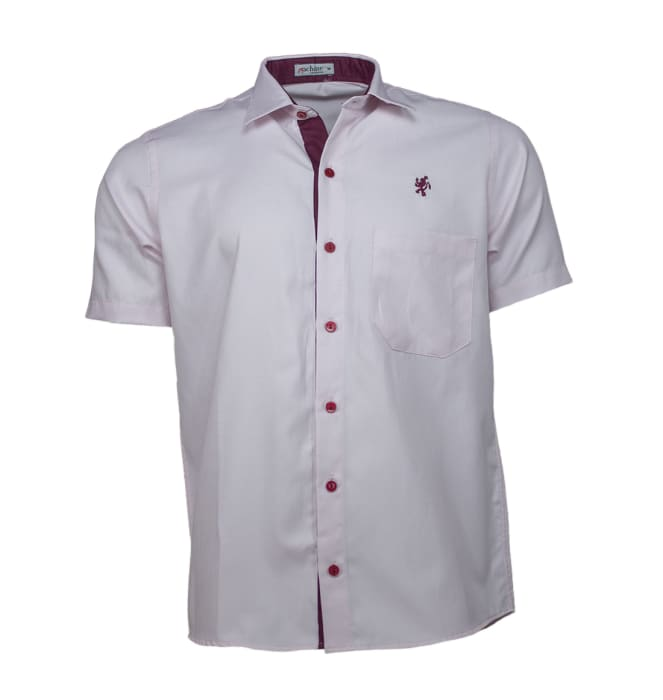 camisa-masculina-manga-curta-rosa-08-21