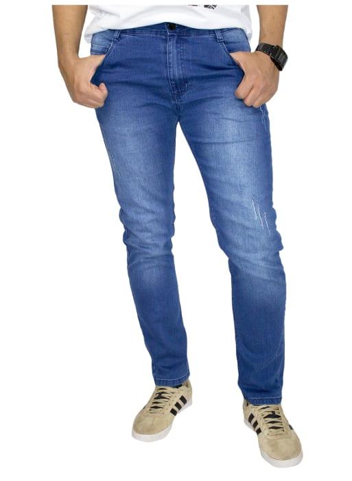 Calça-jeans-masculina-stone-exco