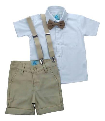 roupa de batizado infantil menino