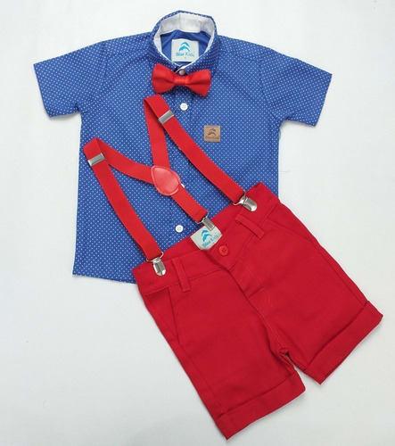 conjunto-roupa-social-aniversario-menino-festa