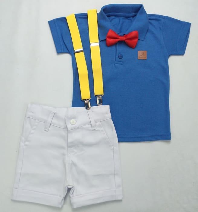 roupa-pato-donald-azul-olimpico-min