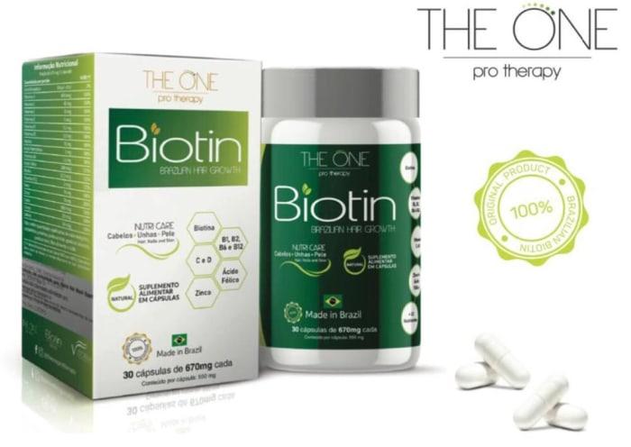 biotin (6)