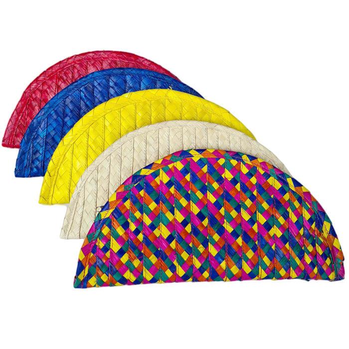 carteira-carnauba-leque-varias-cores