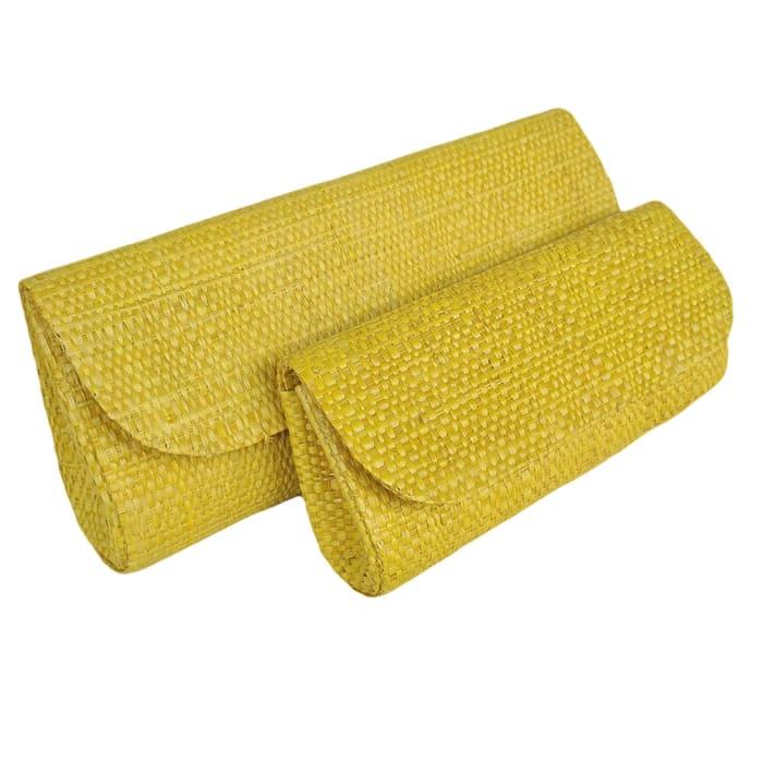 carteira-aba-G-amarela-4