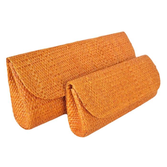 carteira-aba-G-laranja-2