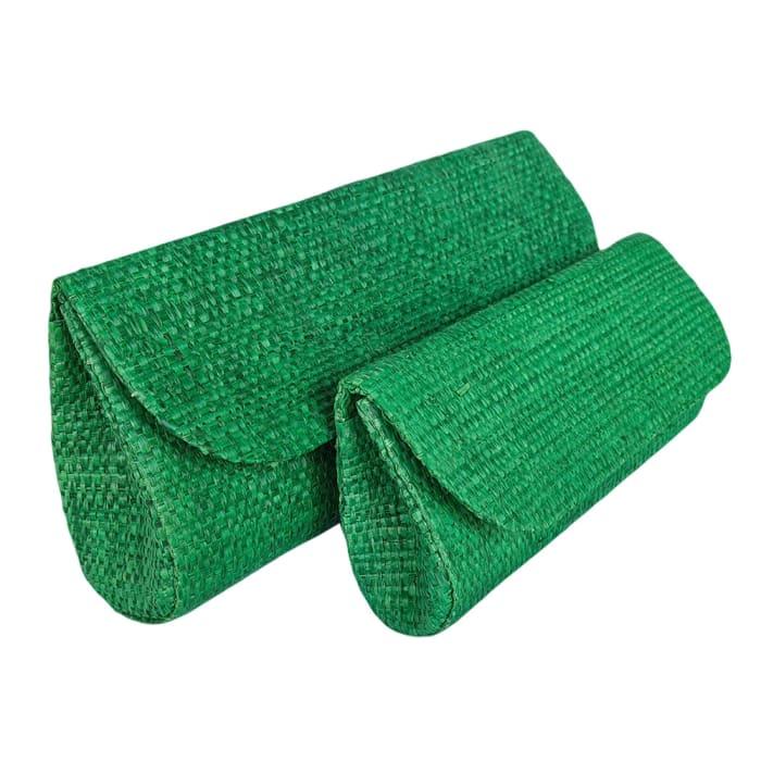 carteira-aba-G-verde-3