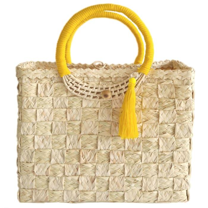 bolsa-carnauba-quadrada-amarela-0