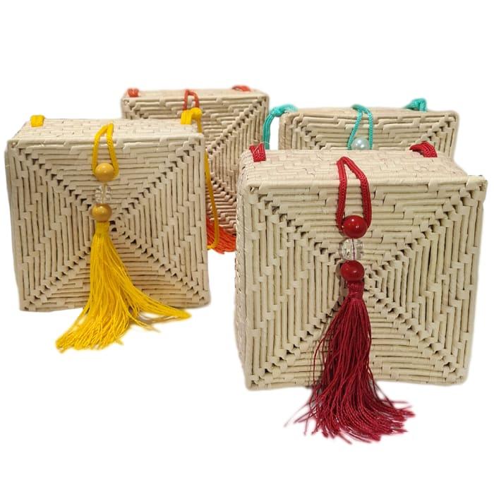 bolsa-quadrada-palha-carnauba-varias-cores-A