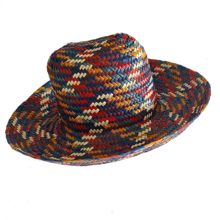 chapeu-multicolorido-escuro-palha-piacava-2