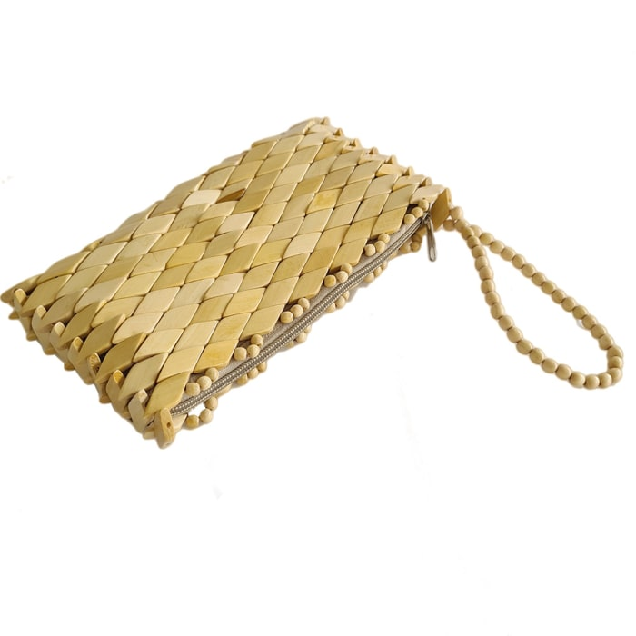 carteira-clutch-madeira-1