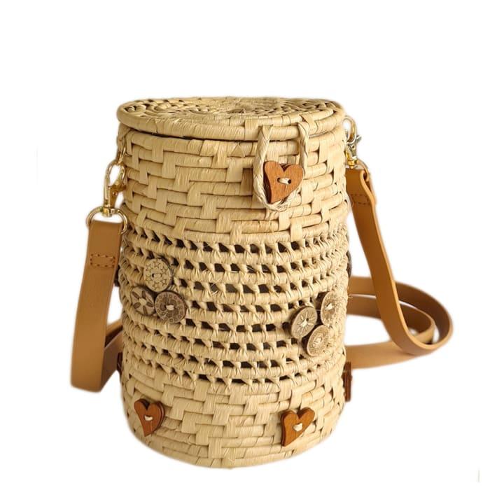 bolsa-carnauba-bucket-botoes-madeira-2