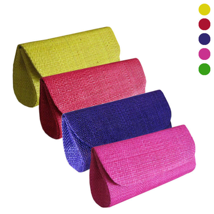 carteira-colors-palha-de-buriti-aba--p-kit