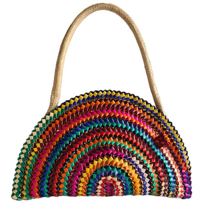 bolsa-leque-de-palha-de-piacava-multicolor-4b