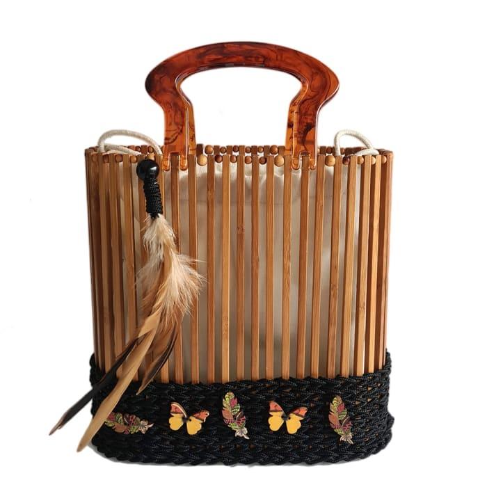 bolsa-borho-de-madeira-com-croche-3