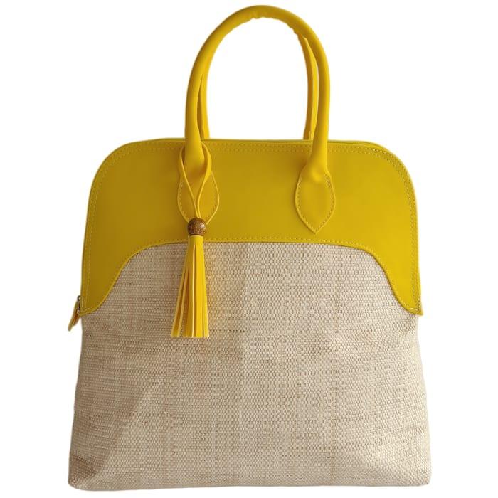 bolsa-sacola-buriti-elegante-amarela-2