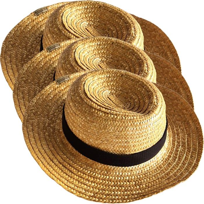 kit-chapeu-aba-larga-palha-trigo-0