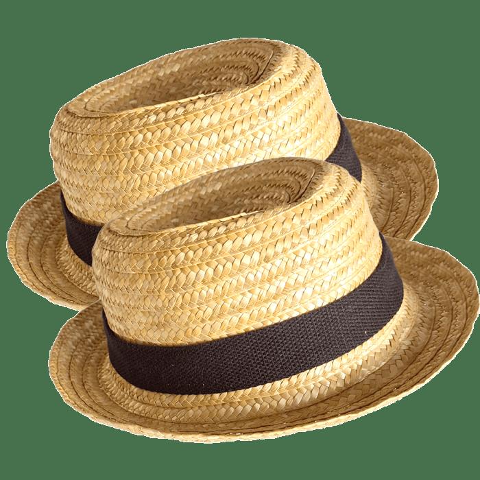 chapeu-panama-palha-trigo-kit