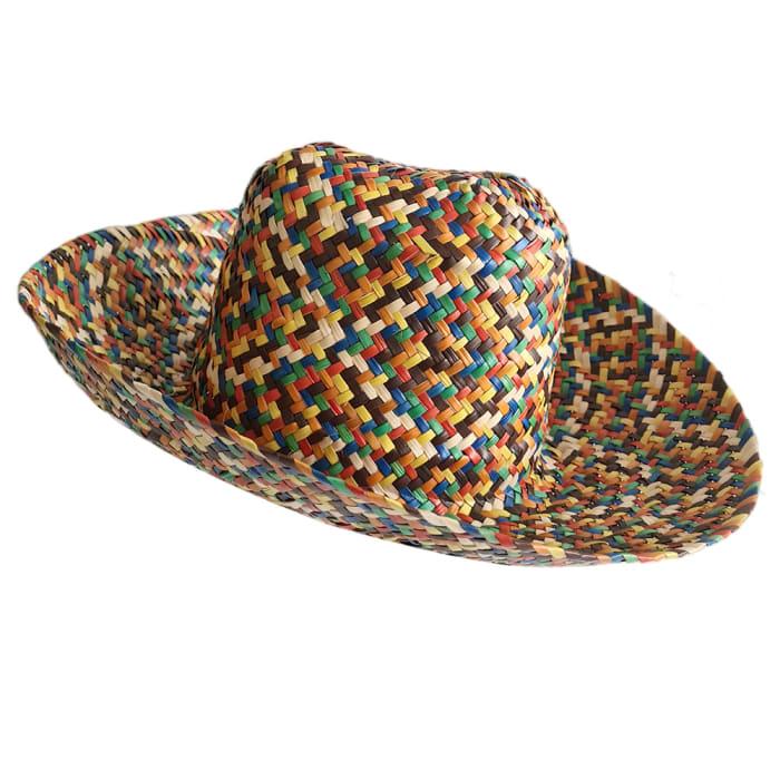 chapéus-multicolor-claro