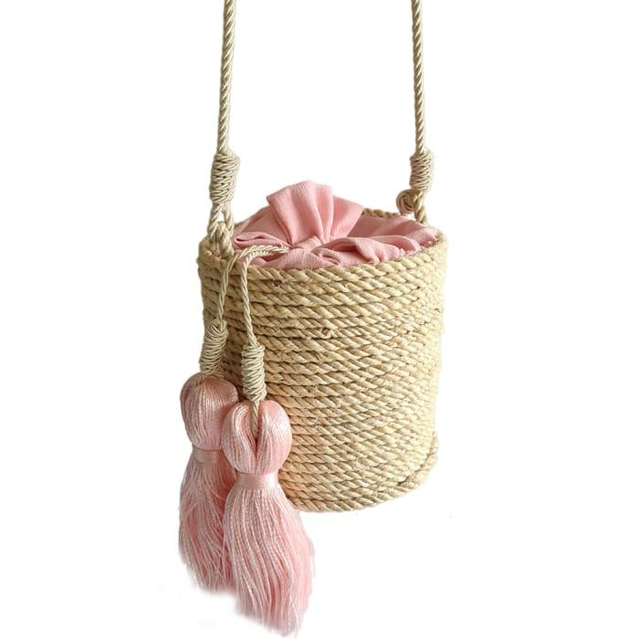 bolsa-bucket-sisal-rosa-claro-01