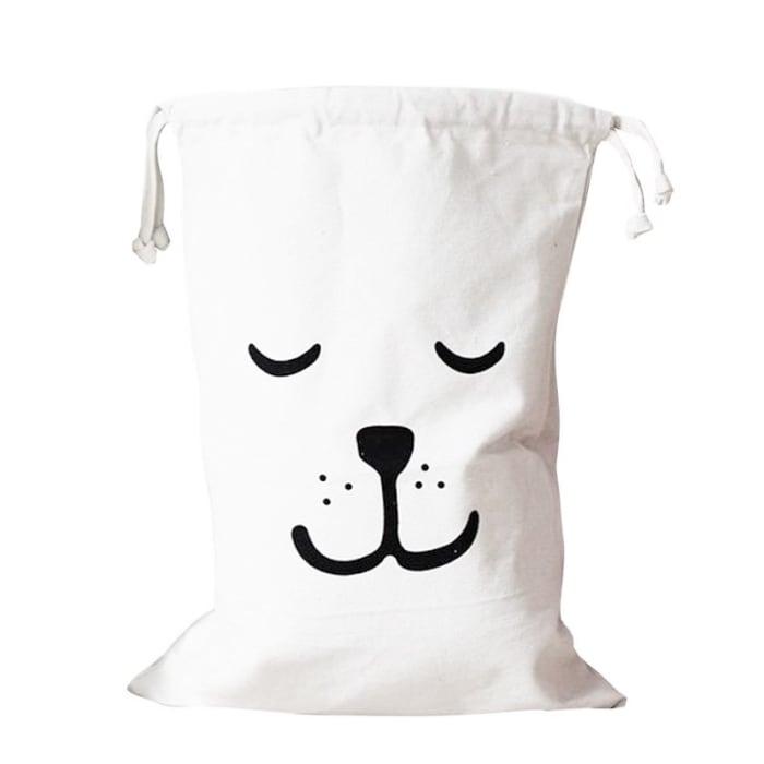 White-Foldable-Storage-Canvas-Bags-Reusable-Cloth-Toy-Bags-Organizer-Environmentally-friendly-Cotton-Fabric-Tote-Shopping_10e753b7-62f5-4d1e-9fdf-5abc074758cb